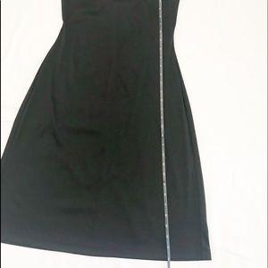 Betsey Johnson Dresses - Betsy Johnson Dress